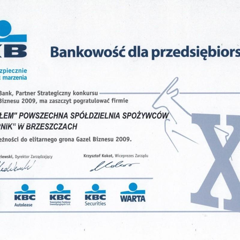 Bankowość dla przedsiębiorców